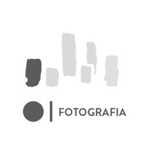 foto-ok