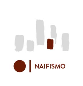naifismo