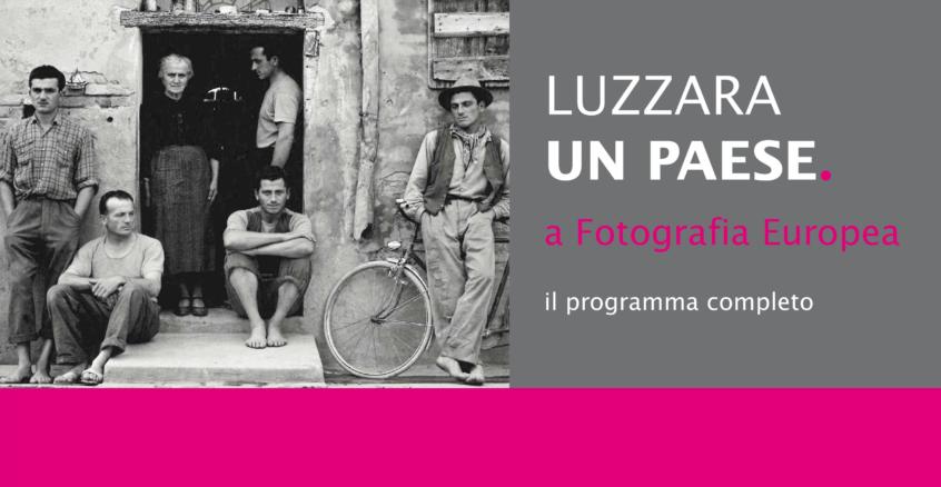 banner_lusetti_programma-generale