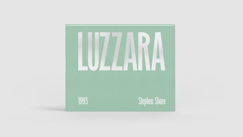 shore_luzzara_sb